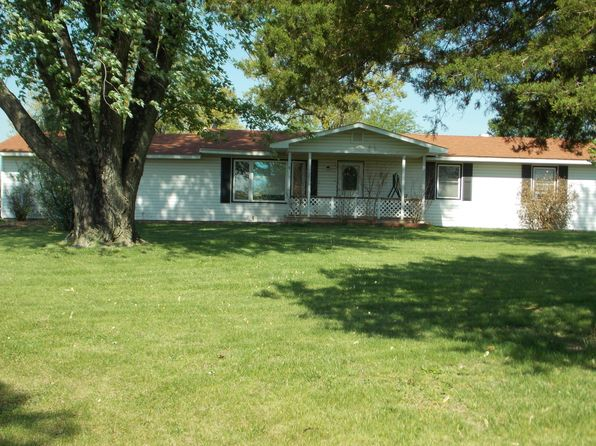3 bed 2 bath Single Family at 14296 Columbia Rd Dixon, MO, 65459 is for sale at 138k - 1 of 17