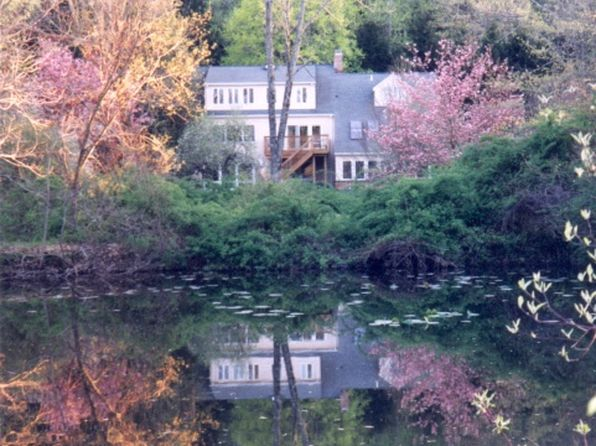 4 bed 4 bath Single Family at 54 Tempe Wick Rd Mendham, NJ, 07945 is for sale at 1.16m - 1 of 19