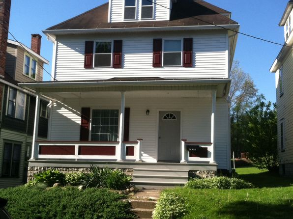 3 bed 2 bath Single Family at 215 E 7th St Oil City, PA, 16301 is for sale at 70k - 1 of 12