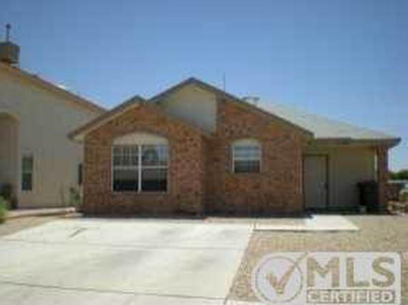 3 bed 2 bath Single Family at 12300 Tierra Cadena Dr El Paso, TX, 79938 is for sale at 109k - 1 of 11