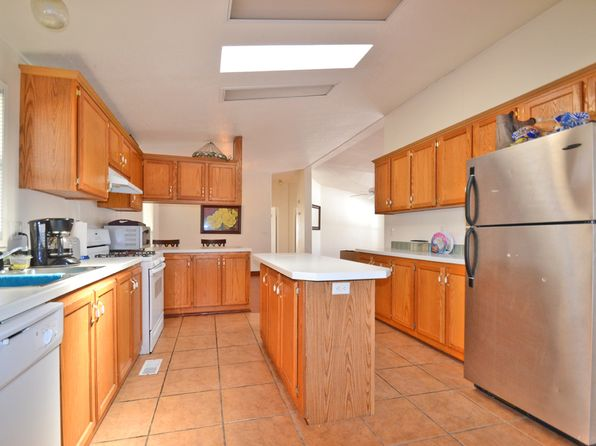 3 bed 2 bath Mobile / Manufactured at 5700 Carbon Canyon Rd Brea, CA, 92823 is for sale at 50k - 1 of 10