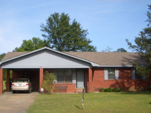 3 bed 2 bath Single Family at 926 FRONT ST S WYNNE, AR, 72396 is for sale at 75k - google static map