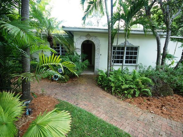 3 bed 2 bath Single Family at 5780 SW 81st St Miami, FL, 33143 is for sale at 789k - 1 of 29