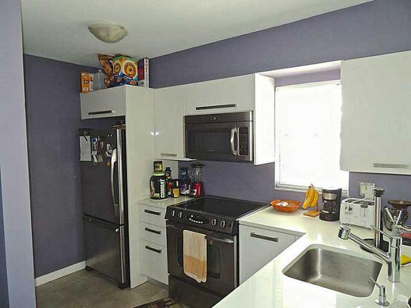 2 bed 2 bath Condo at 680 NE 64th St Miami, FL, 33138 is for sale at 330k - 1 of 41