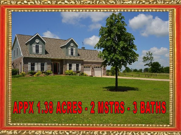 3 bed 3 bath Single Family at 2982 S 294th East Ave Broken Arrow, OK, 74014 is for sale at 225k - 1 of 27