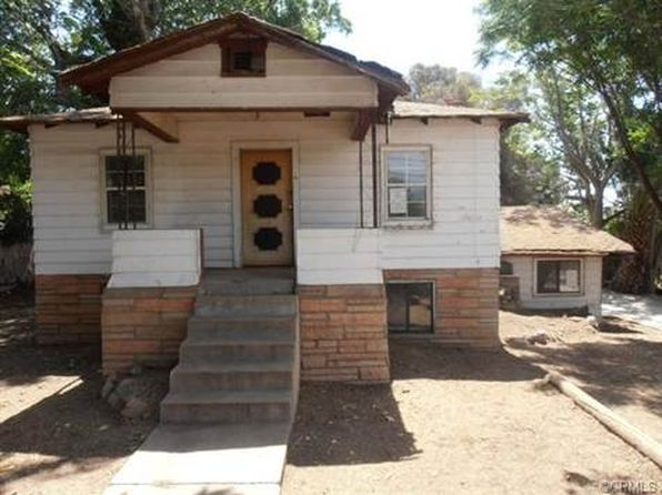 3 bed 1 bath Single Family at 1113 Kimbark Ave San Bernardino, CA, 92407 is for sale at 539k - 1 of 28