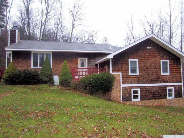 4 bed 2.5 bath Single Family at 794 Breezy Hill Rd Hillsdale, NY, 12529 is for sale at 215k - 1 of 16