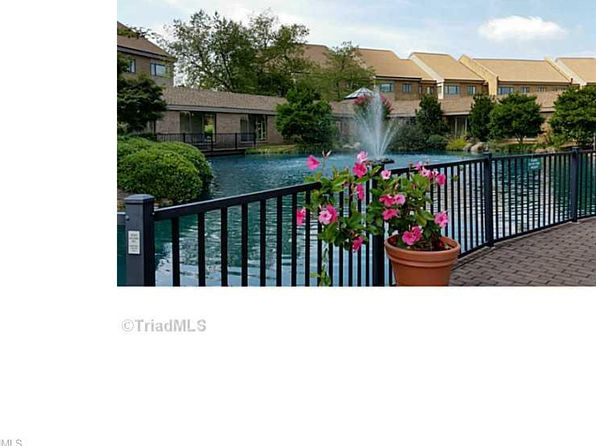 2 bed 2 bath Condo at 3328 Bermuda Vlg Advance, NC, 27006 is for sale at 79k - 1 of 14