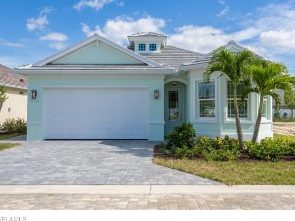 3 bed 3 bath Single Family at 3179 Breeze Ct Naples, FL, 34112 is for sale at 494k - 1 of 22