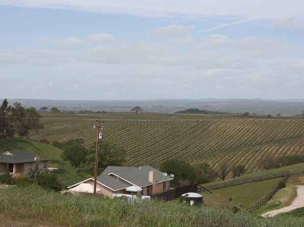null bed null bath Vacant Land at 0 Stagg Hill Pl Paso Robles, CA, 93446 is for sale at 165k - 1 of 9