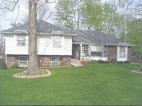 3 bed 2 bath Single Family at 12507 VALLEY BROOK DR GRANDVIEW, MO, 64030 is for sale at 130k - 1 of 7