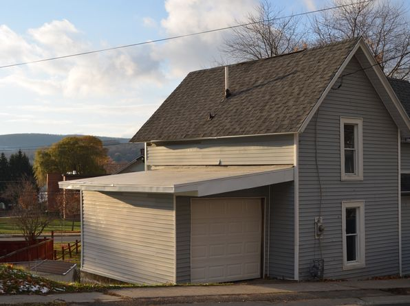 3 bed 1 bath Single Family at 101 E Main St Hornell, NY, 14843 is for sale at 54k - 1 of 15