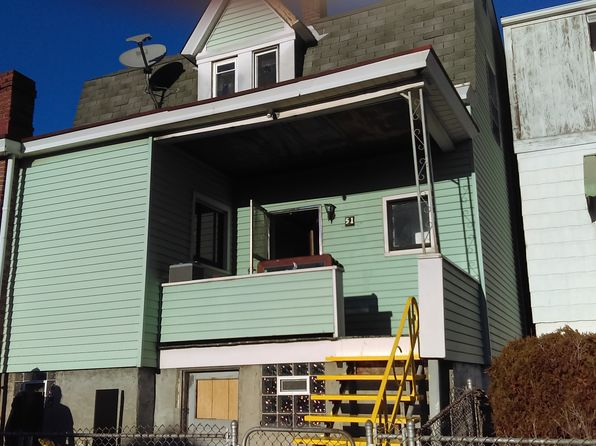 2 bed 2 bath Single Family at 519 Ridge Ave Mc Kees Rocks, PA, 15136 is for sale at 0 - 1 of 41