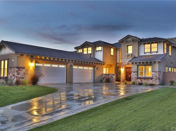 4 bed 5 bath Single Family at 3071 Tiffany Ln Colton, CA, 92324 is for sale at 808k - google static map