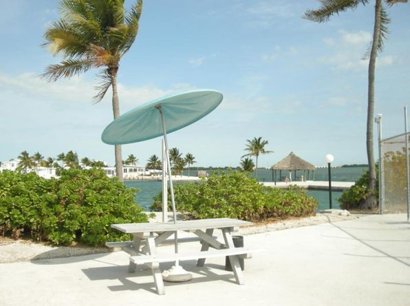 2 bed 1 bath Mobile / Manufactured at 701 Spanish Main Dr Cudjoe Key, FL, 33042 is for sale at 435k - 1 of 16