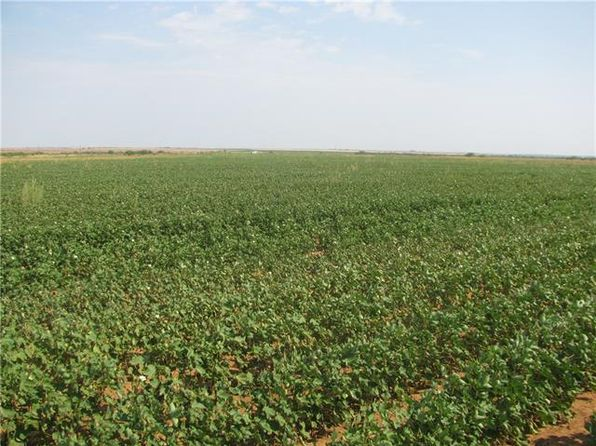 null bed null bath Vacant Land at 130.2 Cr Anson, TX, 79510 is for sale at 185k - 1 of 10