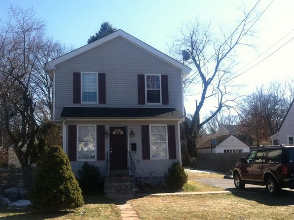3 bed 2 bath Single Family at 234 N Jackson Ave North Plainfield, NJ, 07060 is for sale at 273k - 1 of 12