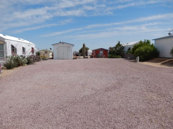 null bed null bath Vacant Land at 21285 Outlaw Dr Congress, AZ, 85332 is for sale at 46k - 1 of 7