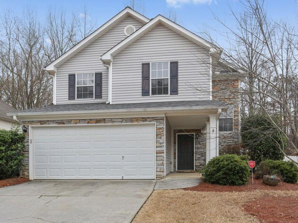 3 bed 3 bath Single Family at 3257 LIBERTY COMMONS DR NW KENNESAW, GA, 30144 is for sale at 200k - 1 of 25