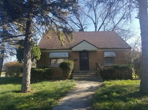 3 bed 1 bath Single Family at 1000 Sherman St Joliet, IL, 60433 is for sale at 50k - 1 of 5