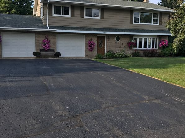 3 bed 2 bath Single Family at E9476 Orchard St Munising, MI, 49862 is for sale at 185k - 1 of 50