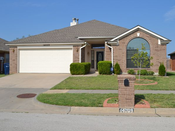 3 bed 2 bath Single Family at 14009 Land Run Rd Oklahoma City, OK, 73170 is for sale at 157k - 1 of 29