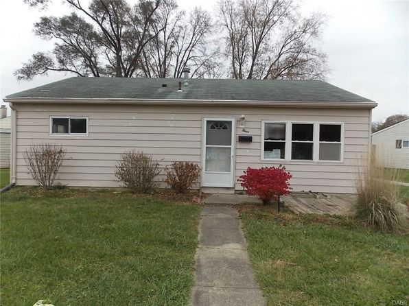 3 bed 1 bath Single Family at 3 Regina Dr Fairborn, OH, 45324 is for sale at 36k - 1 of 13