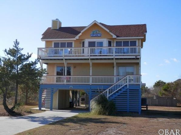 6 bed 6 bath Single Family at 818 Whalehead Dr Corolla, NC, 27927 is for sale at 580k - 1 of 32