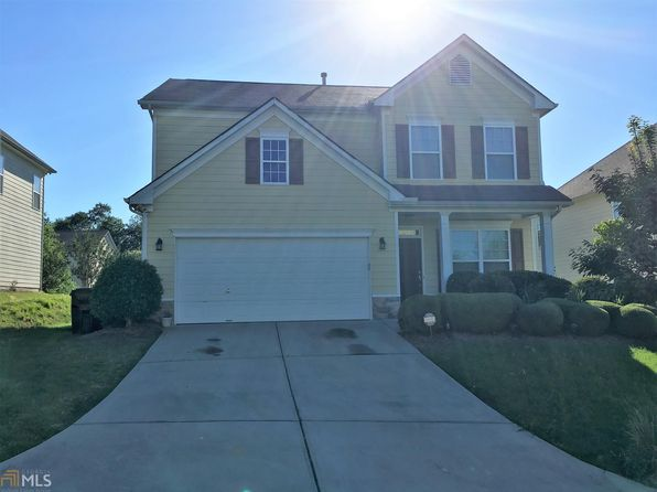 4 bed 3 bath Single Family at 7348 Blue Jay Way Union City, GA, 30291 is for sale at 139k - 1 of 15