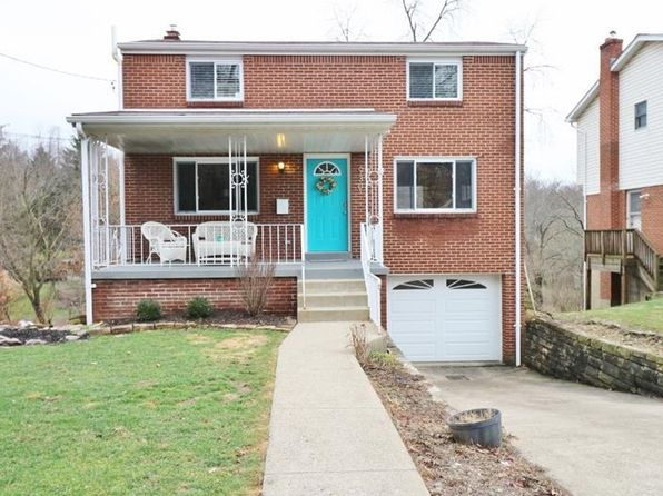 3 bed 2 bath Single Family at 930 Illinois Ave Pittsburgh, PA, 15216 is for sale at 199k - 1 of 25