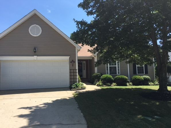 3 bed 2 bath Single Family at 14 Birchstone Ct Simpsonville, SC, 29681 is for sale at 214k - 1 of 29