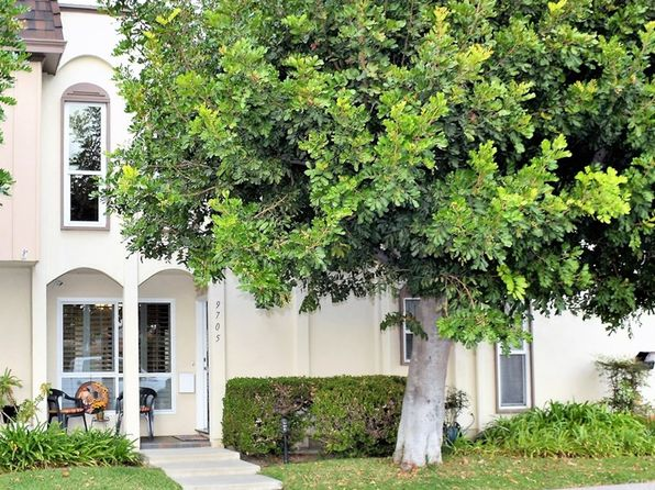 3 bed 3 bath Single Family at 9705 Verde Mar Dr Huntington Beach, CA, 92646 is for sale at 635k - 1 of 44