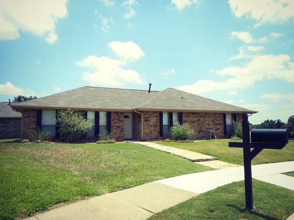 3 bed 3 bath Single Family at 1610 Concord Pl Carrollton, TX, 75007 is for sale at 300k - 1 of 15