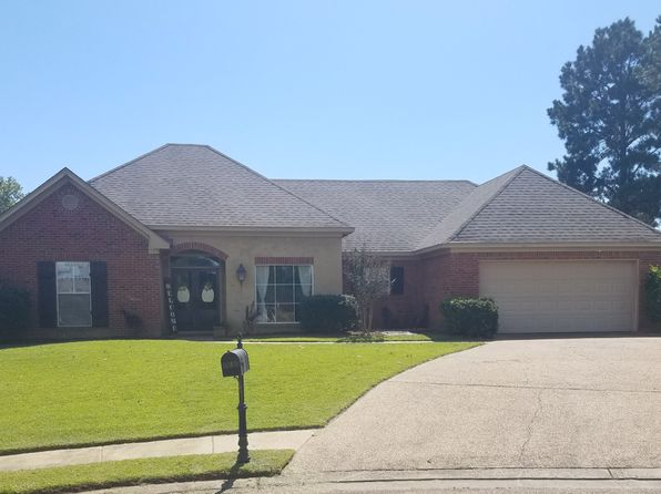 3 bed 2 bath Single Family at 130 Prescott Rdg Madison, MS, 39110 is for sale at 216k - 1 of 22