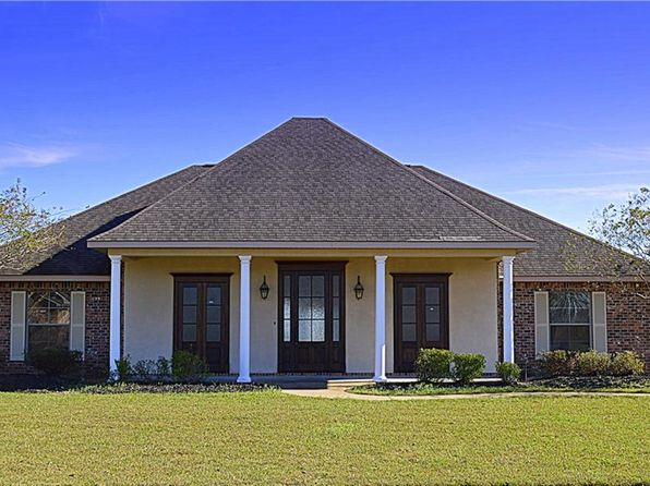 4 bed 3 bath Single Family at 160 Saint Andrews Dr Alexandria, LA, 71303 is for sale at 290k - 1 of 21