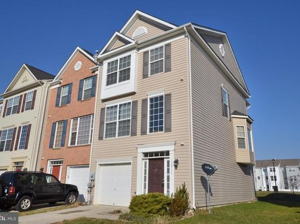 3 bed 3 bath Condo at 12911 Yellow Jacket Rd Hagerstown, MD, 21740 is for sale at 190k - 1 of 29