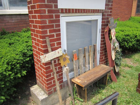 3 bed 3 bath Miscellaneous at 202 S Market St Martinsburg, PA, 16662 is for sale at 100k - 1 of 10