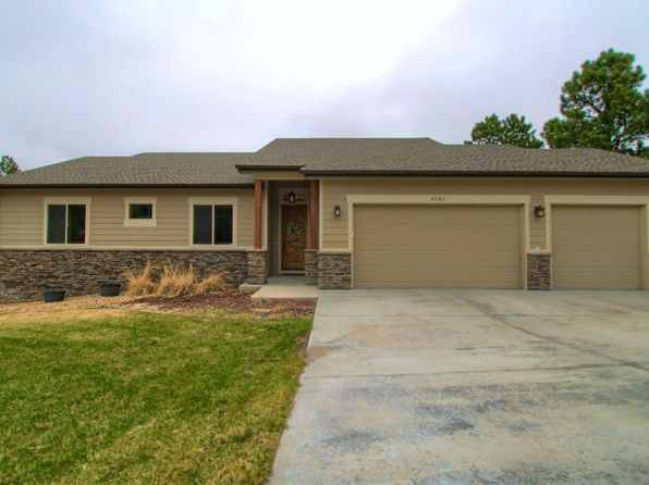 5 bed 4 bath Single Family at 6131 Elbert Pl Parker, CO, 80134 is for sale at 590k - 1 of 27