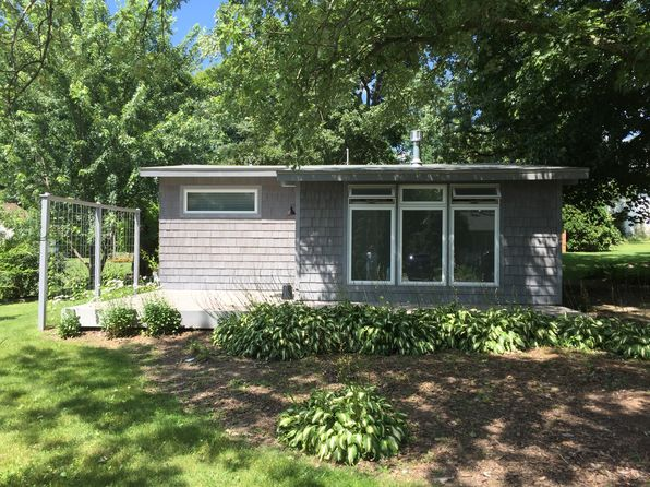 1 bed 1 bath Miscellaneous at 119 Cass St Lake Geneva, WI, 53147 is for sale at 160k - 1 of 58