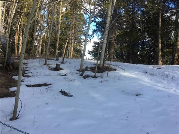 null bed null bath Vacant Land at 0 Polaris 25b Rd Alma, CO, 80440 is for sale at 73k - 1 of 4