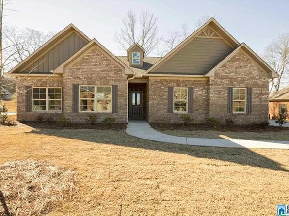 4 bed 3 bath Single Family at 5422 Cedar Creek Dr Bessemer, AL, 35022 is for sale at 250k - 1 of 24