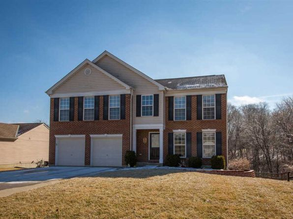 4 bed 2.5 bath Single Family at 2501 Frontier Dr Hebron, KY, 41048 is for sale at 220k - 1 of 28