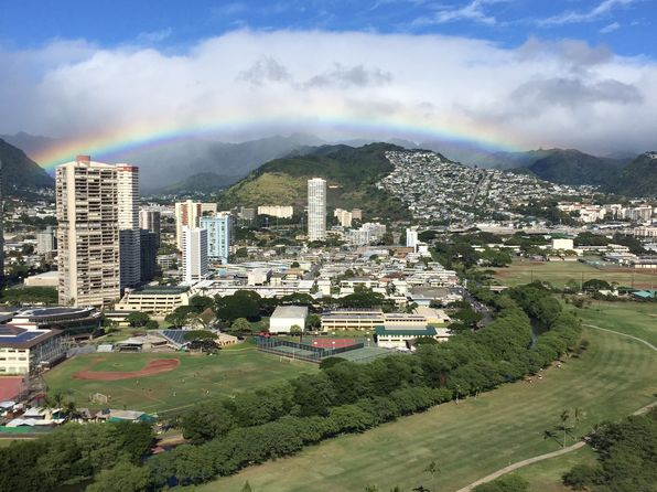 1 bed 1 bath Condo at 445 Seaside Ave Honolulu, HI, 96815 is for sale at 415k - 1 of 18