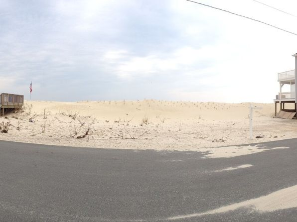 null bed null bath Vacant Land at 1728 Ocean Ave Ortley Beach, NJ, 08751 is for sale at 895k - 1 of 5