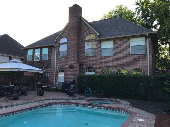 5 bed 4 bath Single Family at 1726 Forestlake Dr Sugar Land, TX, 77479 is for sale at 479k - 1 of 3