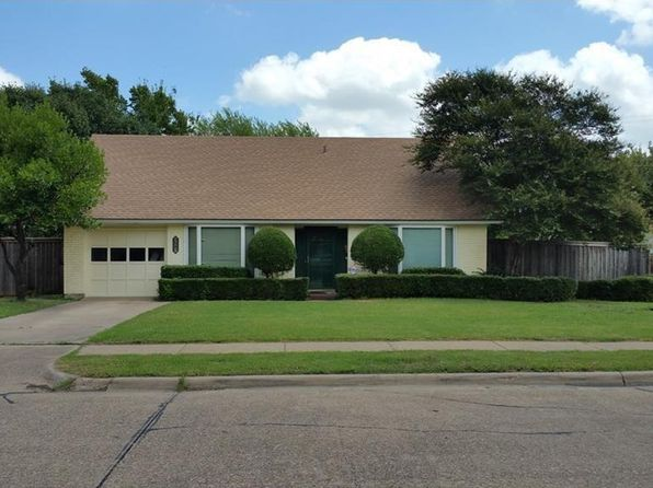 3 bed 2 bath Single Family at 3502 Bangor Ct E Irving, TX, 75062 is for sale at 180k - google static map