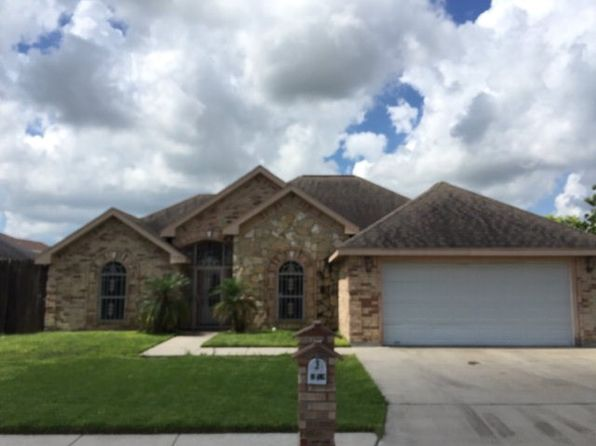 3 bed 2 bath Single Family at 1913 Magnolia St Mission, TX, 78573 is for sale at 125k - 1 of 14