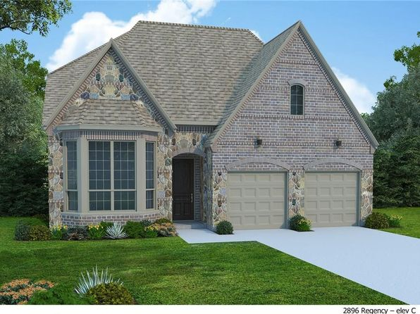 4 bed 3 bath Single Family at 13701 Vallanca Ct Little Elm, TX, 75068 is for sale at 374k - google static map