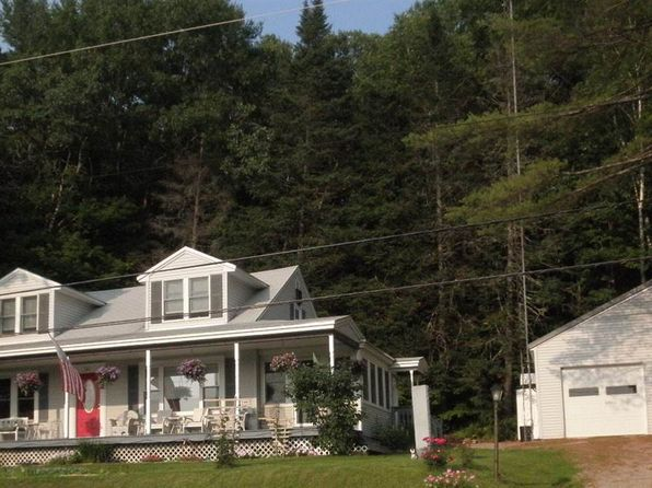 3 bed 2 bath Single Family at 328 Prospect St Franklin, NH, 03235 is for sale at 225k - 1 of 40