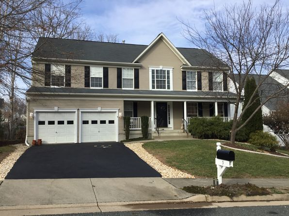 5 bed 4 bath Single Family at 9 Saint Stephens Ct Stafford, VA, 22556 is for sale at 425k - 1 of 46